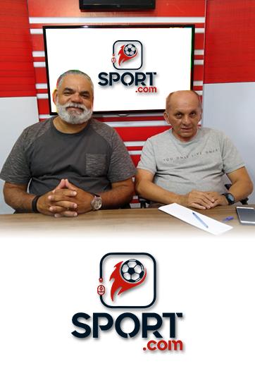 Sport.com