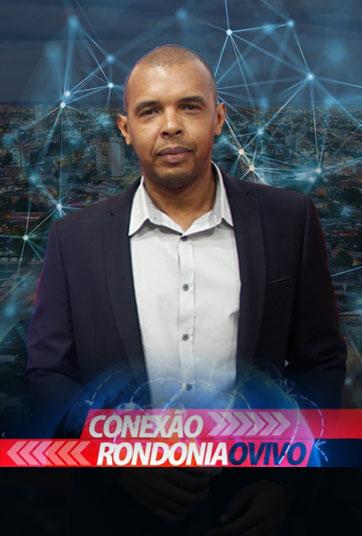 Conexão Rondoniaovivo
