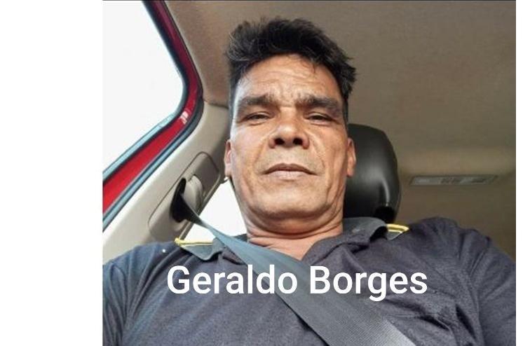 DENUNCIE: Homicídios divulga fotos de foragidos envolvidos em mortes de policiais