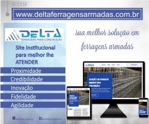 Delta 300x250