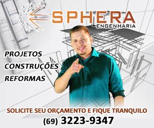Sphera 300x250